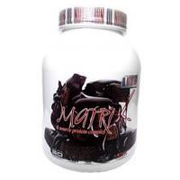 DL Nutrition Matrix 6 2.24 kg (Creamy Melon)