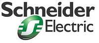 Розетки и выключатели schneider electric (турция)