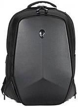 "Рюкзак для ноутбука 15,6"" Dell Alienware Vindicator 2 460-BCBV"