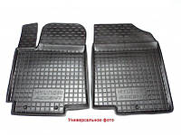Передние полиуретановые коврики для Audi A4 (B5) c 1994-