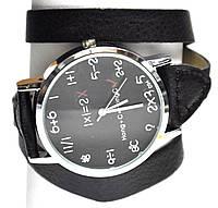Часы с длинным ремешком  191