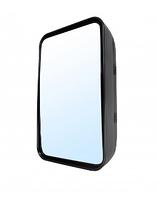 Зеркало левое IVECO STRALIS 98472979