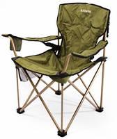 Кресло Ranger  Shor Green, фото 1