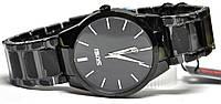 Часы Skmei 9140