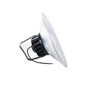 Светильник светодиодный LED купол 100 Вт (W), фото 3