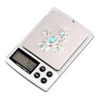 Как выбрать ювелирные весы и область их применения
