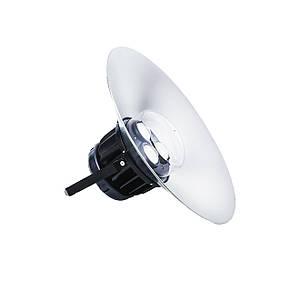 Светильник светодиодный LED купол 120 Вт (W), фото 2