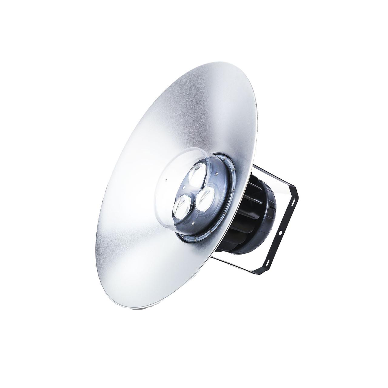 Светильник светодиодный LED купол 120 Вт (W)