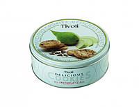 Печенье Jacobsens - Тиволи (груша), 150г