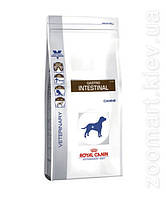 Royal Canin Gastro Intestinal сухий (Дієта для собак при порушеннях травлення), 2 кг