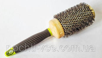 Сколько стоит брашинг для волос. От чего зависит его стоимость.