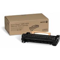 Тонер картридж Xerox Phaser 4600/4620 (106R01534 )