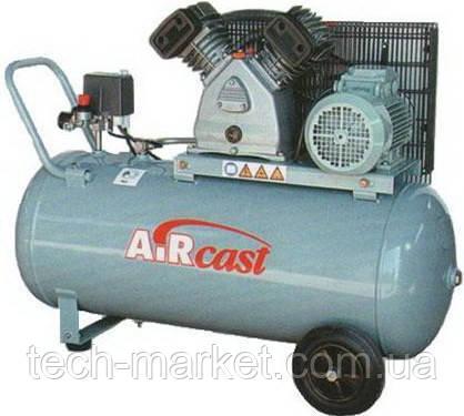 Компрессор Aircast СБ4/С-200LB30A