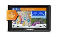 Автомобильный GPS навигатор Garmin Drive 40 CE LMT (010-01956-17)