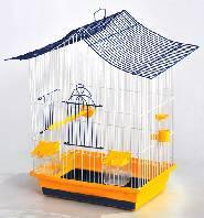 Клетка для птиц Мини-3.