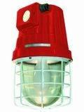 Светильник взрывозащищенный НСП-11ВЕх, РСП-11ВЕх, ЖСП-11-ВЕх, ГСП-11ВЕх