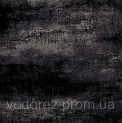 Плитка Vivacer Ржавчина PM6641 60х60