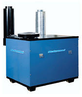 Стационарная вакуумная система Nederman RBU 1300