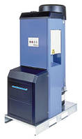 Стационарная вакуумная система Nederman E-PAK