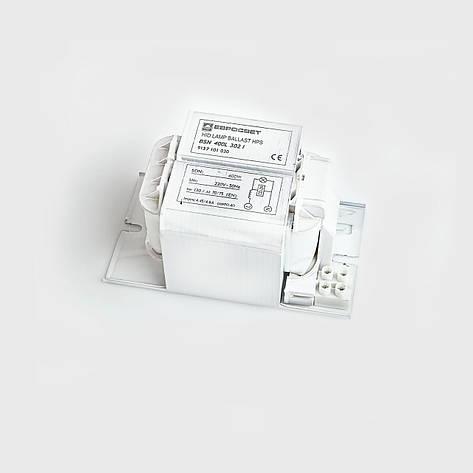 Балласт под натриевую лампу ДНаТ 400Вт, фото 2