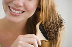 Професійні брашінгі, гребінці і щітки для волосся