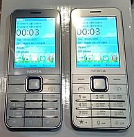 """Мобильный телефон с большим экраном 2.8"""" NOKIA M10 (DARAGO)"""