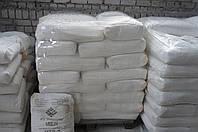 Мел крейда мешки по 30 кг