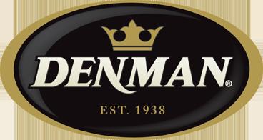 Denman брашинги, расчески, щетки для волос