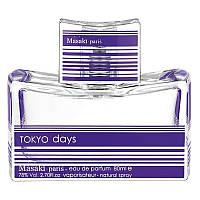 Женская туалетная вода Masaki Matsushima Tokyo Days-edp 10ml
