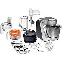 Кухонная машина Bosch MUM 56Z40
