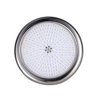 Светодиодный прожектор AquaViva Led227-252led (18Вт)
