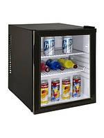 Холодильный шкаф витринного типа Ankemoller CBCW-35B