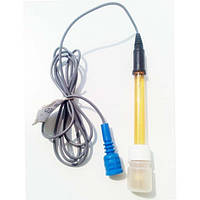 Электрод pH Emec
