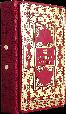 "Книга ""48 Законов власти"". Роберт Грин, фото 3"