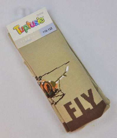 Детские колготки Tuptusie в ассортименте расцветки