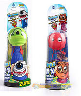 Детская игрушка прыгун Hopping Headz 0902-HH