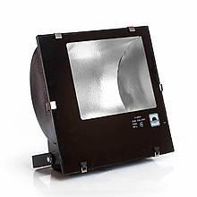 Корпус прожектора тип PHIL F-1000 Е40