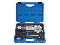 Набор инструмента для инспекции (осмотра ) узлов и агрегатов. King-Tony 9TQ01
