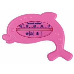 """Термометр для воды \""""Дельфин\"""" Canpol Babies"""