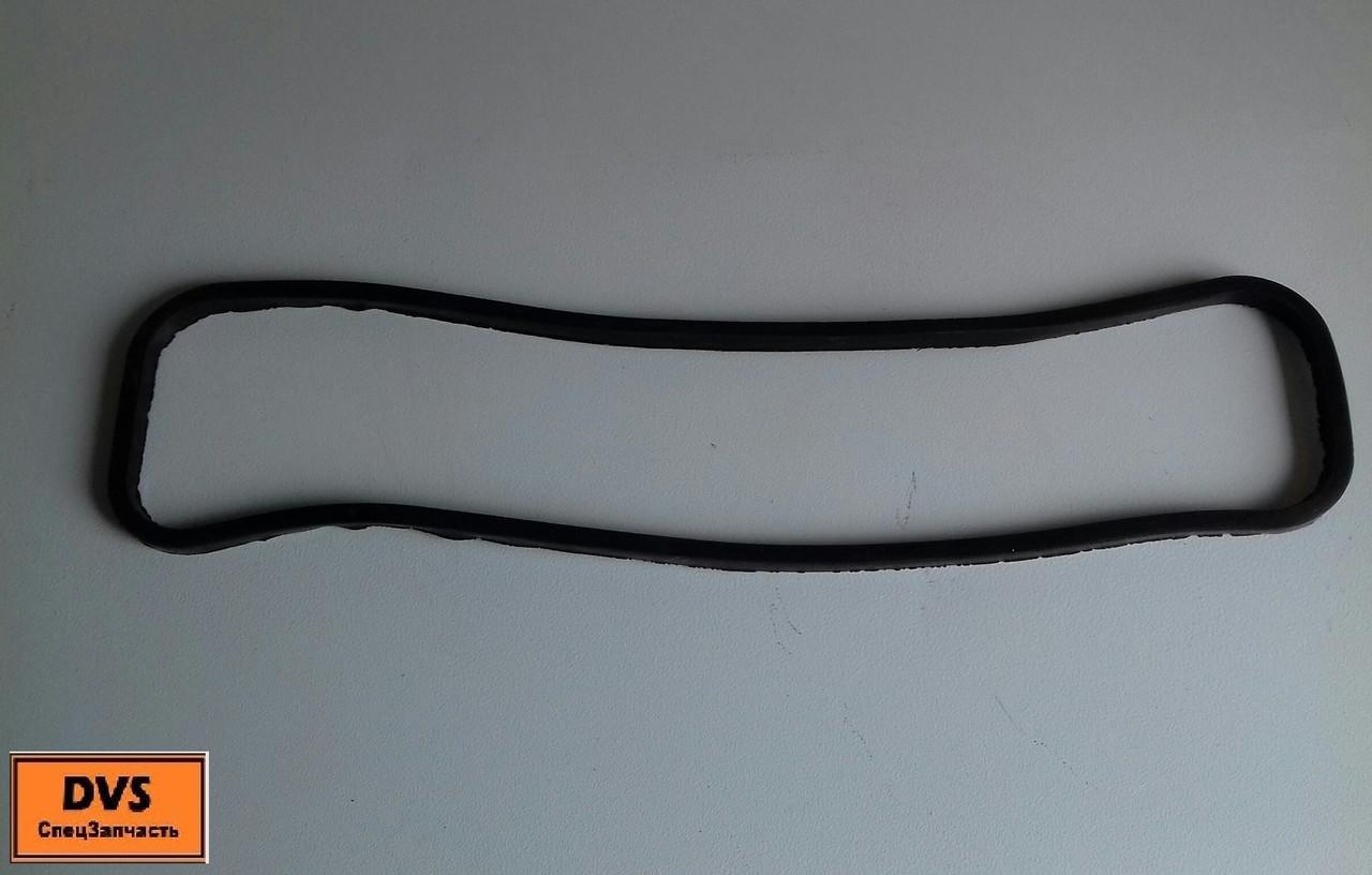 Прокладка клапанної кришки Xinchai 490BPG № A498B11002