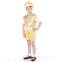 Детский карнавальный костюм  Поросенок Наф-Наф