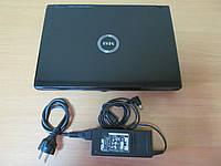 Ноутбук MSI Megabook GX610. ЧИТАЙТЕ ОПИСАНИЕ!
