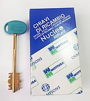 Комплект ключей для перекодировки Mottura АРТ 91198.55 В1 (Италия)