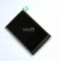 Дисплей HTC T5555 HD Mini orig