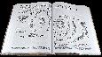 """Книга """"Історія козацтва"""", фото 3"""