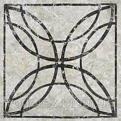Плитка Vivacer P006 60х60