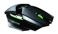 """Мышь Razer Ouroboros Elite Ambidextrous Gaming Mouse """"Over Stock"""""""