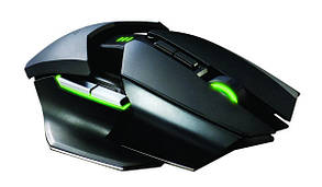 "Мышь Razer Ouroboros Elite Ambidextrous Gaming Mouse ""Over Stock"""