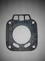 Ремкомплект гайковерта 33812-150 прокладка рукояти задняя (уп.400) King-Tony 33812-A22