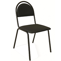Seven (Севен) стул офисный